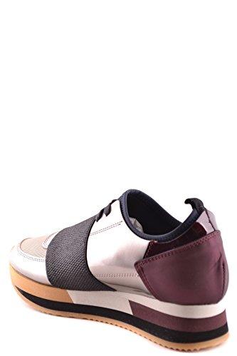 Philippe Model Sneakers Donna MCBI238052O Pelle Multicolor