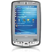 HP iPAQ Pocket PC hx2190b - Handheld - Windows Mobile 5.0 Premium Edition - 3.5 color TFT ( 240 x 320 ) - Bluetooth