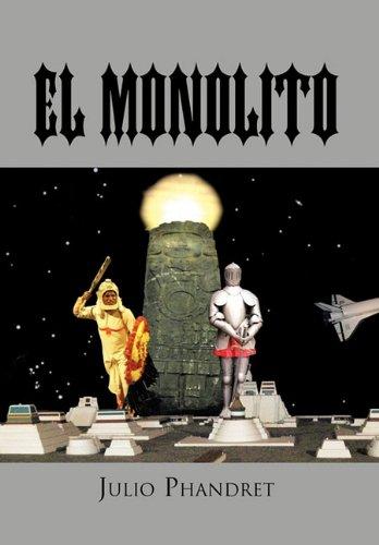 El Monolito (Spanish Edition) PDF