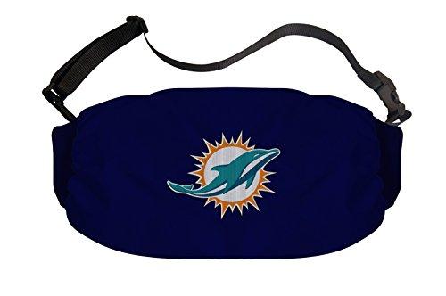 Miami Dolphins Pro Player - 4