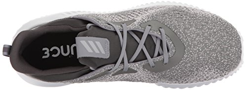 adidas Men's Alphabounce Em M Running Shoe Grey Three/Grey Two/Dark Solid Grey largest supplier visa payment cheap price outlet real countdown package cheap price clearance for cheap u7L4xlXU7