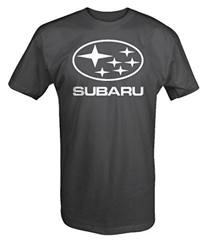 subaru-stars-logo-wrx-sti-rally-sport-t-shirt-large