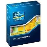INTEL Core i7-4930K 3,40GHz 12MB Cache LGA 2011 Bo