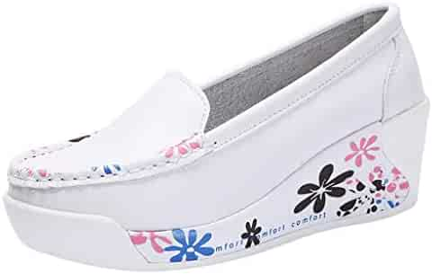 473dfdb1d1ec4 Shopping Black or White - Wedge - Last 90 days - Boots - Shoes ...