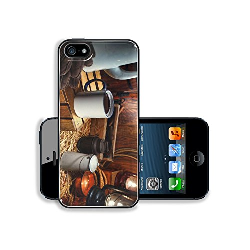 msd-premium-apple-iphone-5-iphone-5s-aluminum-backplate-bumper-snap-case-image-id-11648218-old-ameri