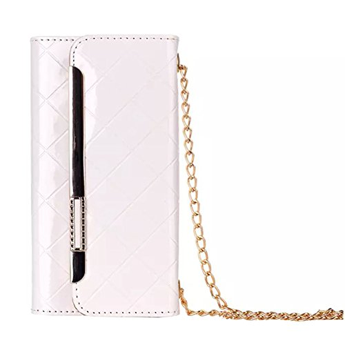iphone-6-plus-6s-plus-shell-wallet-cas-soft-pu-shoulders-bag-wallet-leather-case-cover-with-card-hol