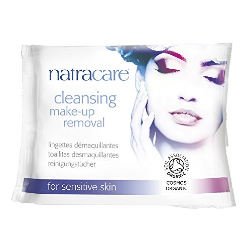 natracare-cleansing-make-up-removal-wipes-04315-pound