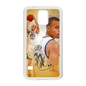 stephen curry Phone Case for Samsung Galaxy S5