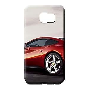 samsung galaxy S7 edge Sanp On Anti-scratch Awesome Phone Cases phone cases Aston martin Luxury car logo super