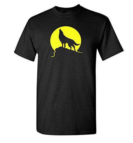 zappatee - Camiseta - para mujer amarillo