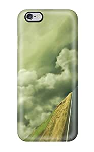 For Iphone 6 Plus Case - Protective Case For MoniqueN Case