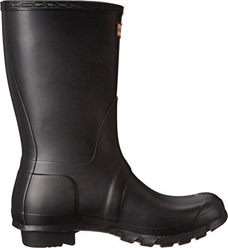Pictures of Hunter Women's Original Short Rain Boot * * 2