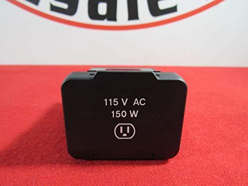 #2 TOP Value at Best Oem Power Inverters