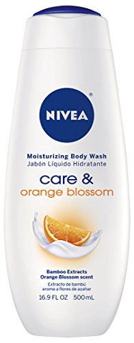 Nivea Body Care