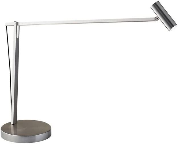 ADS360 AD9100-22 Crane LED Desk Lamp