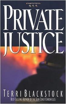 //ONLINE\\ Private Justice (Newpointe 911, Book 1). range MINISTAR North Neymar phantoms