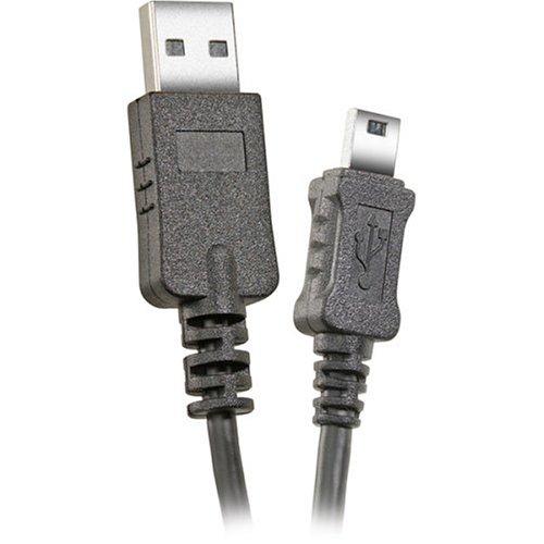 Magellan Maestro Charger (Magellan 730381 Roadmate USB Cable)