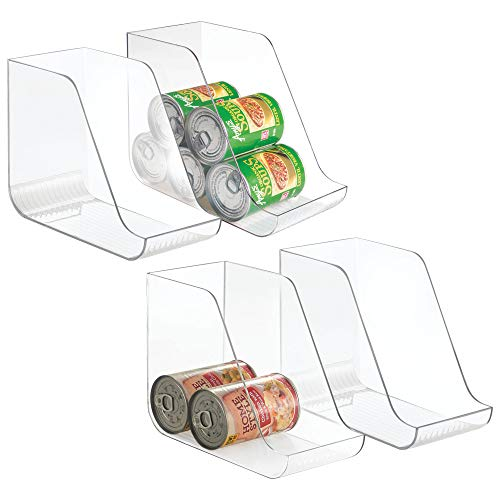 plastic pop can dispenser - 3