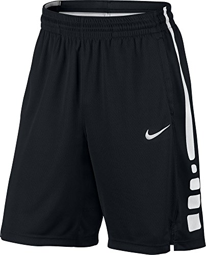 NIKE Men's Elite Basketball Short