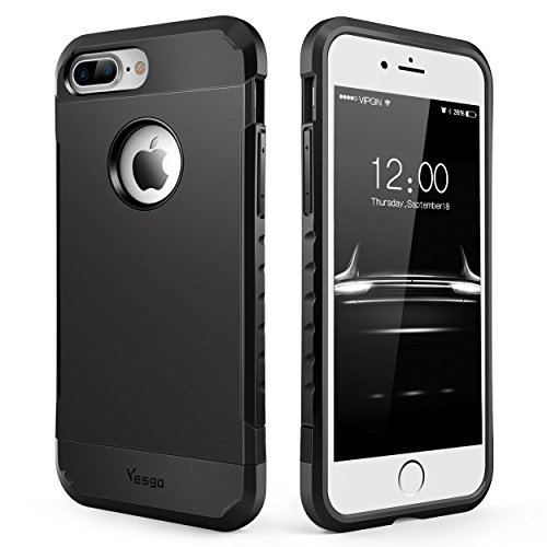 Shockproof Anti Scratch Protective Protection Plus Matte