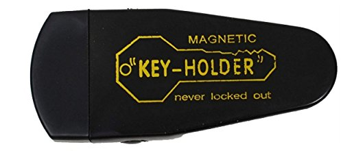 key holder magnetic auto - 4
