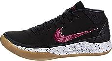 newest c3849 3cb18 Nike KOBE AD Mid ...