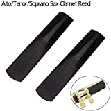 Shop Amazon.com | Bamboo Saxophones
