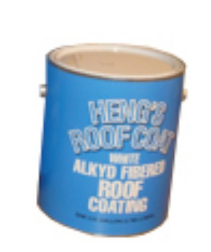 hengs-431284-alkyd-roof-coating-1-gallon