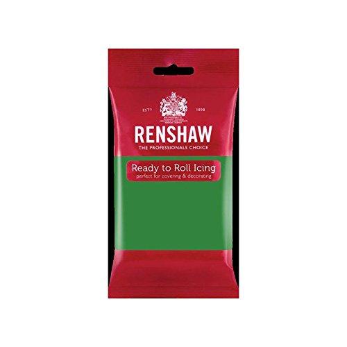 renshaw-professional-regalice-lincoln-green-250g