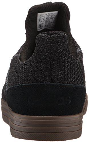 Core Black Mens Stealth Carbon Black adidas Core EnaqF0HwOx
