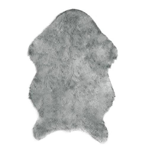slaxry-faux-sheepskin-rug-carpet-with-super-soft-fluffy-thick-fur-fits-in-living-room-bedroom-or-cou