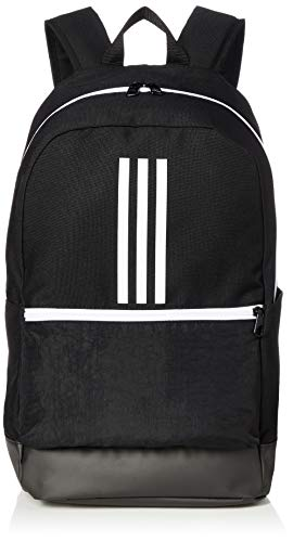 (Adidas Classic Daily Backpack 3-Stripes Unisex Fashion Training School)