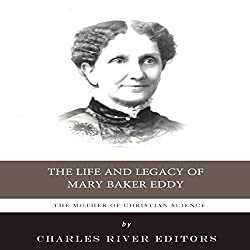 The Mother of Christian Science