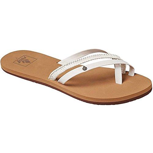reef-womens-ocontrare-lx-sandal-footwear-white-size-7