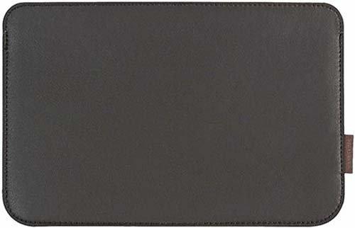 Samsung Protective Pouch for Galaxy Tab 7.7 - Dark Brown (EFC-1E3LDEGSTA)