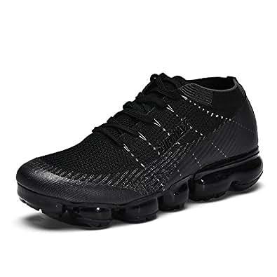 Best Men's Sport Shoes 2018 Gastronomia Y Viajes