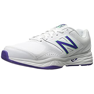 New Balance Women's WX824 Training Shoe