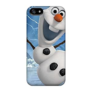 Iphone 5/5s IOq13173KvKs Custom Fashion Disney Movie 2015 Pictures Excellent Hard Phone Case -ChristopherWalsh