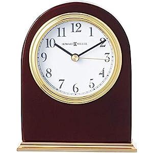 41ZXfiFsQFL._SS300_ Best Tide Clocks