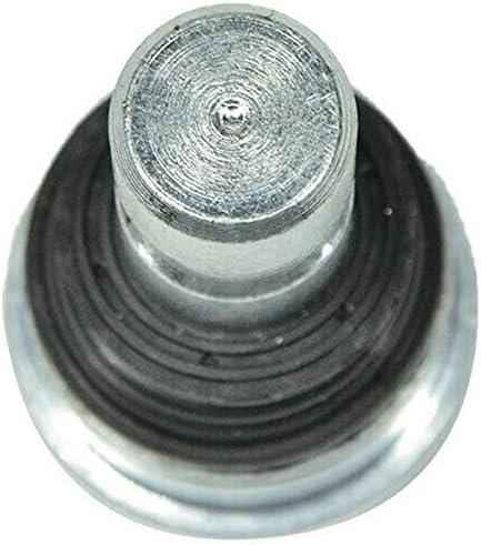 Nrpfell 7081580 7061220 ATV Articulaciones de Bola Delantera Superior o Inferior para RZR 570 800 900