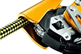 PETZL - ASAP Lock, Mobile Fall Arrester with