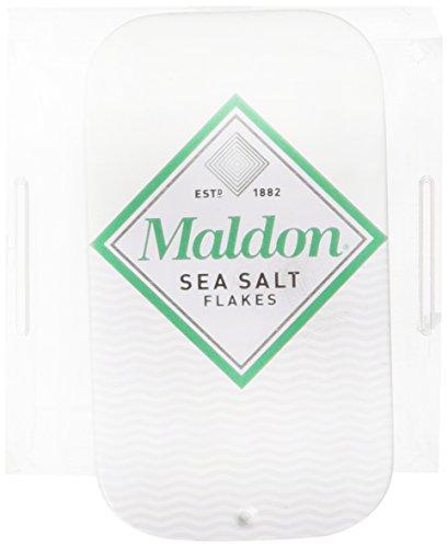 maldon sea salt pinch tin - 7