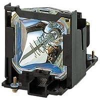 ET-LA701 Panasonic PT-L701XU Projector Lamp