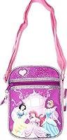 Petit sac en bandoulière Princesses Disney