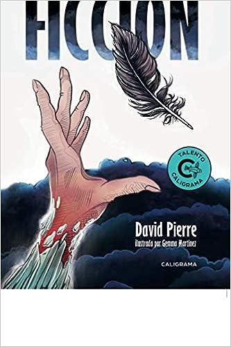 Proyecto ficción (Talento): Amazon.es: Pierre, David: Libros