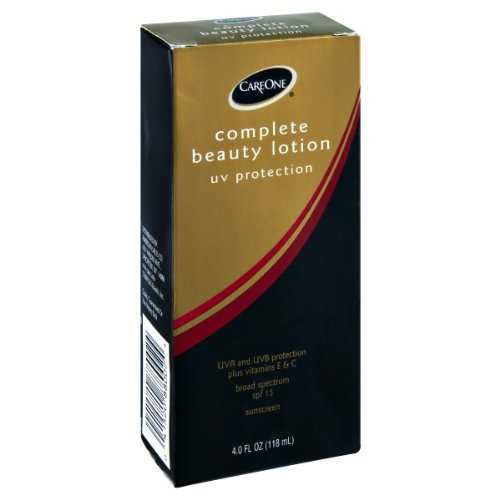 careone-uv-protection-complete-beauty-lotion