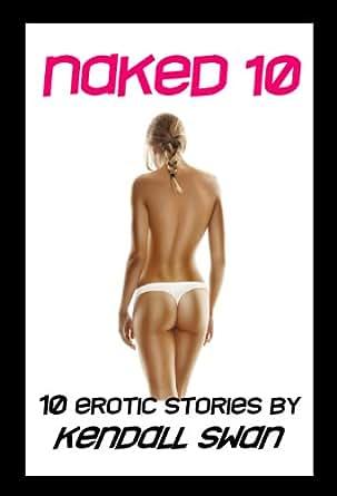Kostenlose eBooks erotische Fiktion