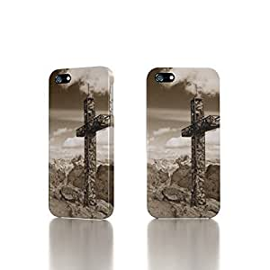 be still Brand New Cover Case with Hard Shell Protection for Iphone 4,4S Case lxa#305239