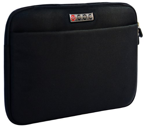 ecbc-sidewinder-sleeve-for-ipad-or-tablet-black