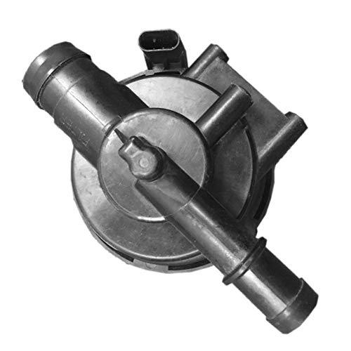Deebior 1pc Genuine Leak Detect Diagnosis Pressure Switch/Module 16137448091 For BMW 528 535 550 640 650 740 750 M5 M6 X3 X4 X5 X6 / Mini Cooper Cooper Countryman Cooper Paceman by Deebior (Image #1)